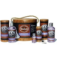Journeys™ Calming Lavender Essentials for Horse & Rider