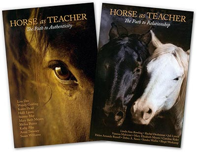 a review of the book my horses my teachers by alois podhajsky When they get older, my dancing white horses, and my horses, my teachers by alois podhajsky give an introduction to training and caring for horses as a lifestyle and a calling, not just a hobby the training books by ap are too deep for the preteen reader to take much interest in, and a sure way to turn off the beginner.