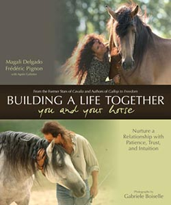 Building A Life Together