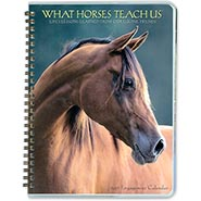 2015-What-Horses-Teach-Us-Day-Planner