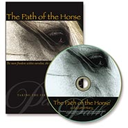 Path of the Horse DVD
