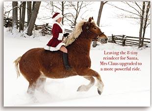 Spiritual Christmas Gifts