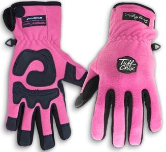Tuff Chix Gloves