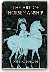 Horse Poop Book