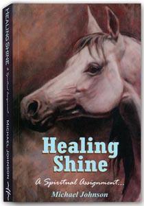 Healing Shine