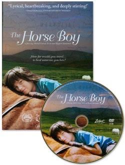 Women Needs a Horse DVD