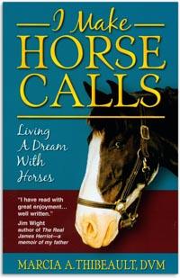 Horse Calls