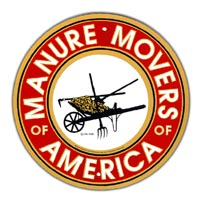 Manure Movers