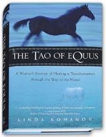 Tao of Equus Book