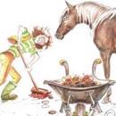 Horse Women