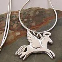 Horse Lovers Jewelry