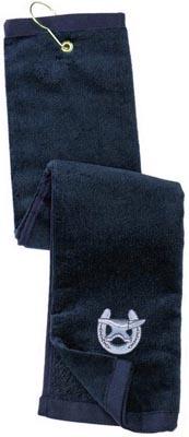 Farrier Towel